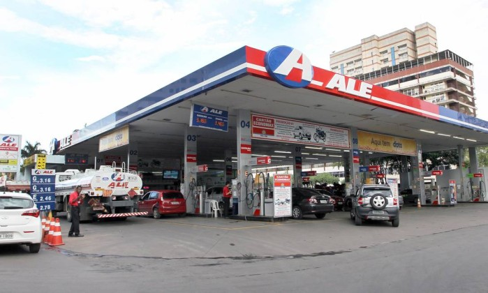 operation car wash investigations