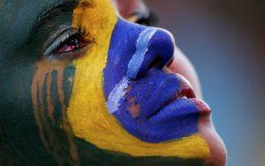 Brazilian way jeitinho brasileiro
