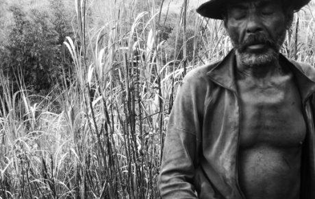 slave labor brazil michel temer