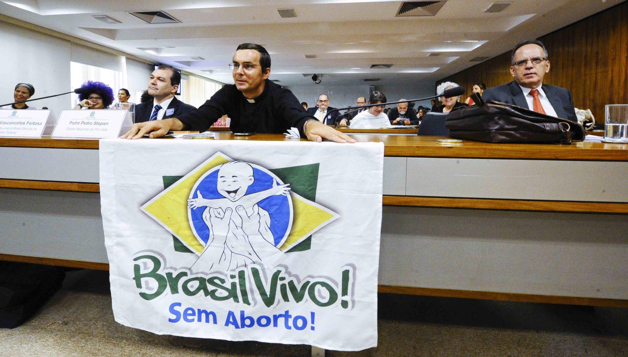 abortions brazil