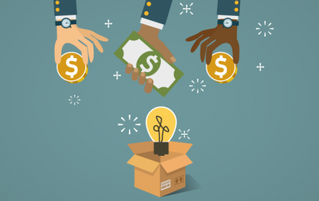 Equity Crowdfunding for Startups