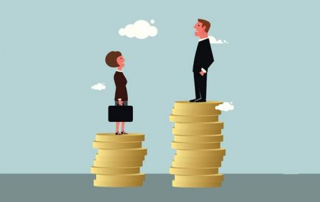 Gender Wage Gap Brazil economic recovery depends on women