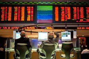 Investors celebrate Lula's conviction as stock market has record-setting day stock market