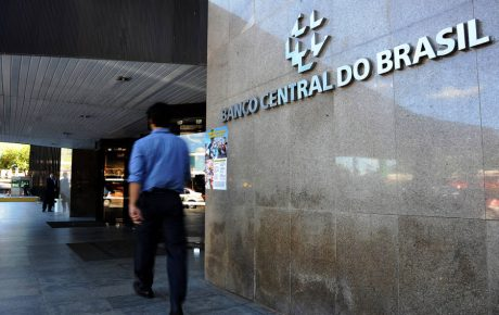 brazil inflation rate primary deficit central bank