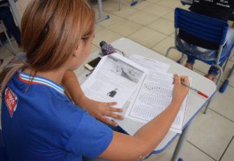 brazil education inequality enem pisa scores performance