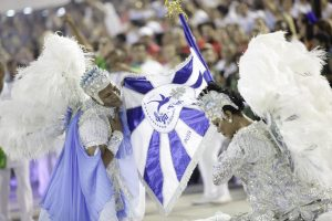 beija-flor champion rio carnival samba schools parade
