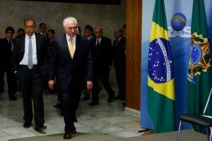 rio intervention public safety violence brazil