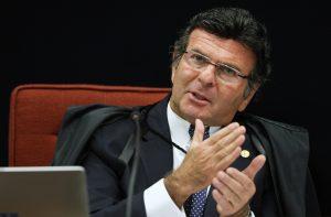 luiz fux brazil electoral justice