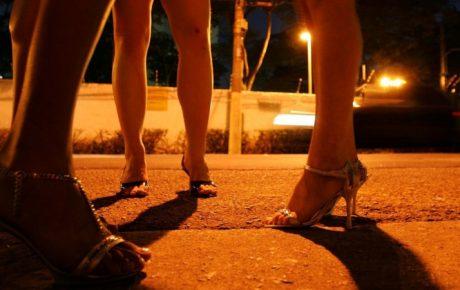 ochentas venezuelan women roraima