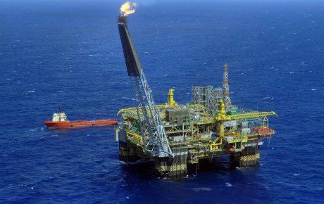 petrobras oil boom rio de janeiro