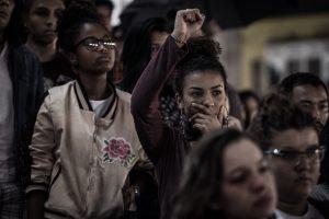 How Marielle Franco death is shaking up Brazilian politics