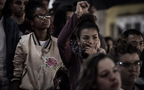 How Marielle Franco death is shaking up Brazilian politics