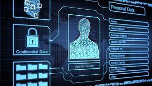 personal data facebook cambridge analytica