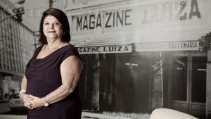 women positions of power in brazil