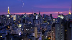 world economic forum latin america sao paulo brazil