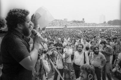 1980 lula union leader