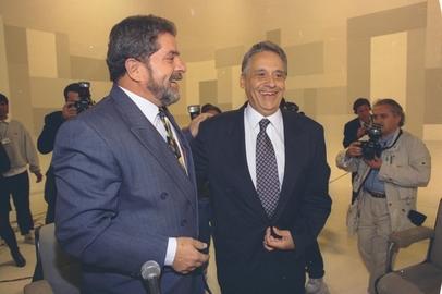 1994 brazil presidential campaign