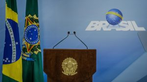 Brazil 2018 Election Quid pro quo will remain the name of the game