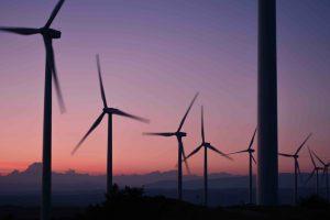 Breaking down Brazil's energy matrix