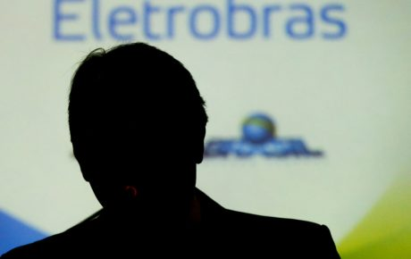 How Brazil's government paid for bad news about Eletrobras