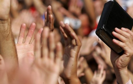 evangelicals brazilian politics