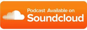 soundcloud podcasts