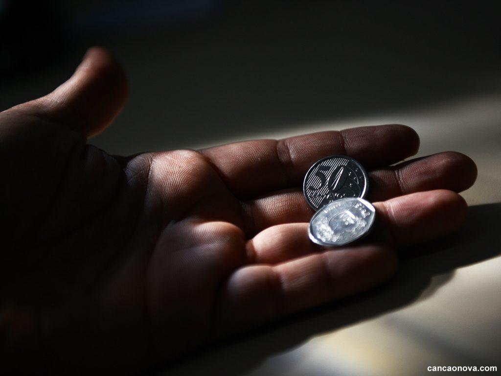 brazil crisis recession