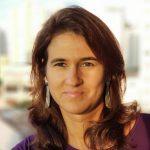 maria martha bruno brazil journalist rio de janeiro