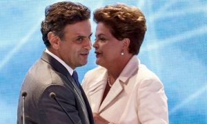 senate race brazil 2018 election