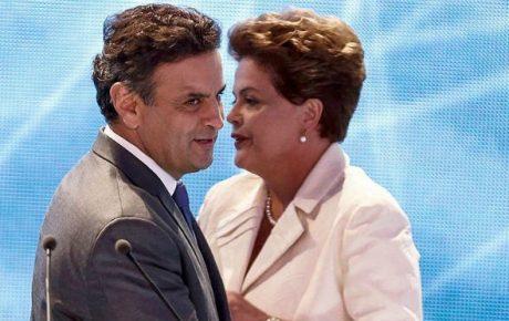 senate race brazil 2018 election
