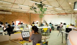 startups innovation brazil Futuro I Rio