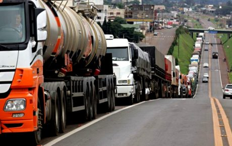 Brazil's freight pricing crisis, explained