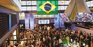 """Should investors """"buy Brazil""""?"""