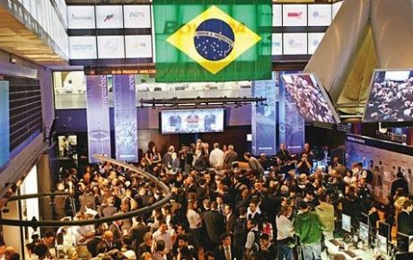 "Should investors ""buy Brazil""?"