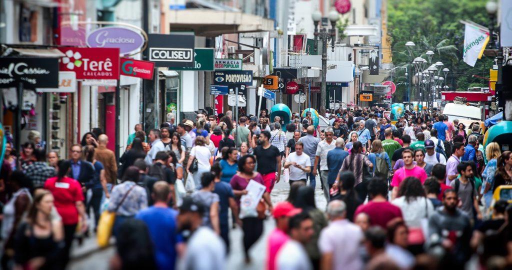 brazilian market consumer habits