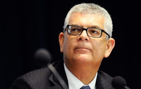 Who is Ivan Monteiro, the new Petrobras CEO?