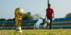 world cup brazilian football corruption