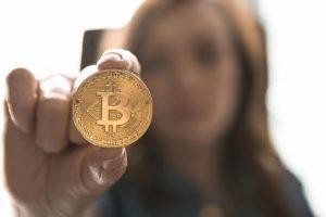 bitcoin cryptocurrencies brazil
