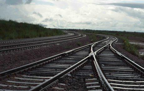 brazil logistics plan infrastructure