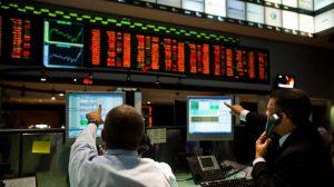 brazilian investors money conservative risk economy