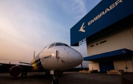 embraer-boeing deal