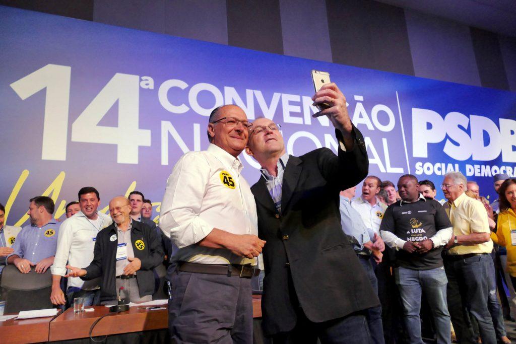 psdb alckmin coalitions brazil president