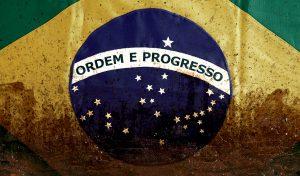 brazilian crisis representation mistrust democratic institutions nostalgia military