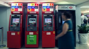 How Brazilian banks make huge profits despite the crisis