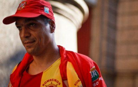 Brazil 2018 election joke candidates presidential race voting