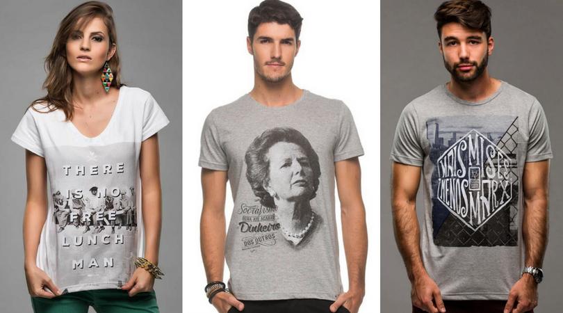 hate speech political polarization brazil far-right online store e-commerce brazil