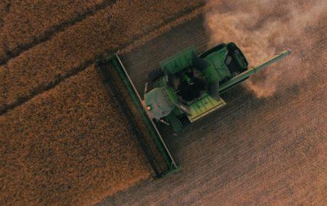 brazil grains soybeans production agribusiness plantations ruralists oil corn brazilian coffee orange