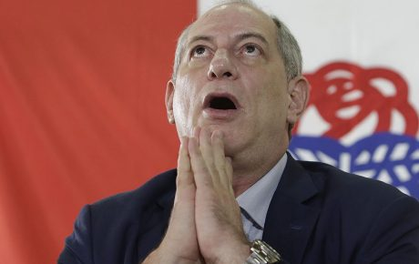 ciro gomes lula bolsonaro marina silva isolation workers party pt psb 2018 election