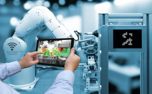 industry 4.0 brazil innovation investments