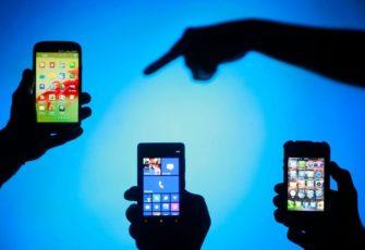 social media brazil evolution spotify far-right